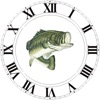 Product details of Best Fishing Times