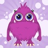 Word Monsters: Word Game negative reviews, comments