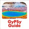 Yellowstone Grand Teton GyPSy alternatives