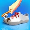 Fix My Shoe! contact information