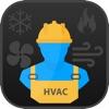 HVAC Buddy® alternatives