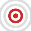 Target Connected Positive Reviews, comments