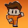 Escapists 2: Pocket Breakout Positive Reviews, comments