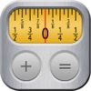 Product details of Carpenter Calculator Pro