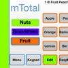 Product details of mTotal POS | Cash Register