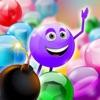 Bubble Blitz Frenzy negative reviews, comments