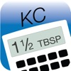 KitchenCalc Pro Culinary Math negative reviews, comments