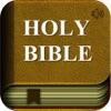 圣经英文有声高清朗读版HD alternatives