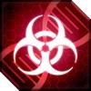 Plague Inc: Evolved delete, cancel