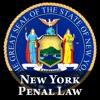 Cancel NY Penal Law 2020