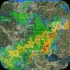 Storm Tracker Professional alternatives