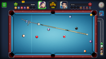 How to cancel & delete 8 Ball Pool™ 1