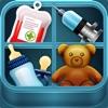 Pedi Safe Pediatric Anesthesia Positive Reviews, comments