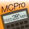 Machinist Calc Pro Positive Reviews, comments