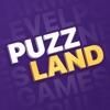 Puzzland - Brain Yoga Games negative reviews, comments