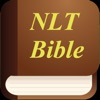 Product details of NLT Bible. Holy Audio Version