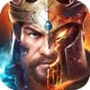 Kingdoms Mobile Positive Reviews, comments