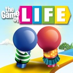 The Game of Life App Support