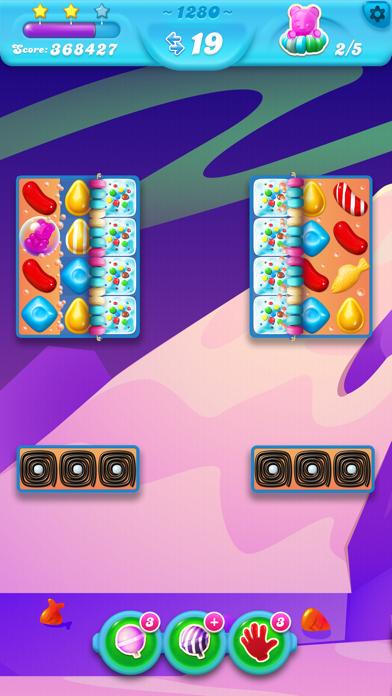 How to cancel & delete Candy Crush Soda Saga 0
