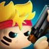 Mobg.io Survive Battle Positive Reviews, comments