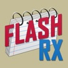 Product details of FlashRX - Top 250 Drugs