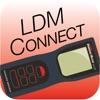 LDM Connect Positive Reviews, comments
