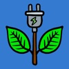Product details of Plug for Terraria