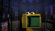 Five Nights at Freddy's: SL iphone screenshot 2