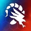 Command & Conquer™: Rivals PVP negative reviews, comments