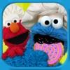Product details of Sesame Street Alphabet Kitchen