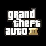 Grand Theft Auto III App Positive Reviews