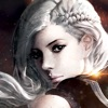 Era of Arcania negative reviews, comments