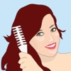 Product details of Hairstyle Try On