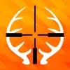 Product details of HuntingSim