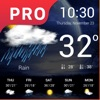 Product details of Weather : Weather forecast Pro