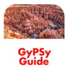 Zion Bryce Canyon GyPSy Guide negative reviews, comments