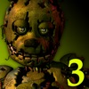 Five Nights at Freddy's 3 contact information