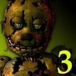 Five Nights at Freddy's 3 App Alternatives
