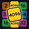 4096 Merge Match negative reviews, comments