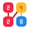 2248 Linked: Number Puzzle contact information