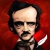iPoe Vol. 1 - Edgar Allan Poe alternatives