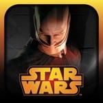 Star Wars™: KOTOR App Alternatives