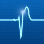 Instant ECG - Mastery of EKG App Positive Reviews