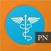NCLEX PN Mastery alternatives