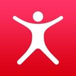 Workouts++ App Cancel