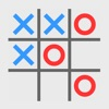 Product details of Tic Tac Toe: Retro Board Game!
