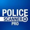 Cancel Police Scanner +⁺
