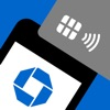 Chase Mobile Checkout negative reviews, comments