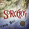 Sorcery! delete, cancel