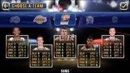 NBA JAM by EA SPORTS™ iphone screenshot 1